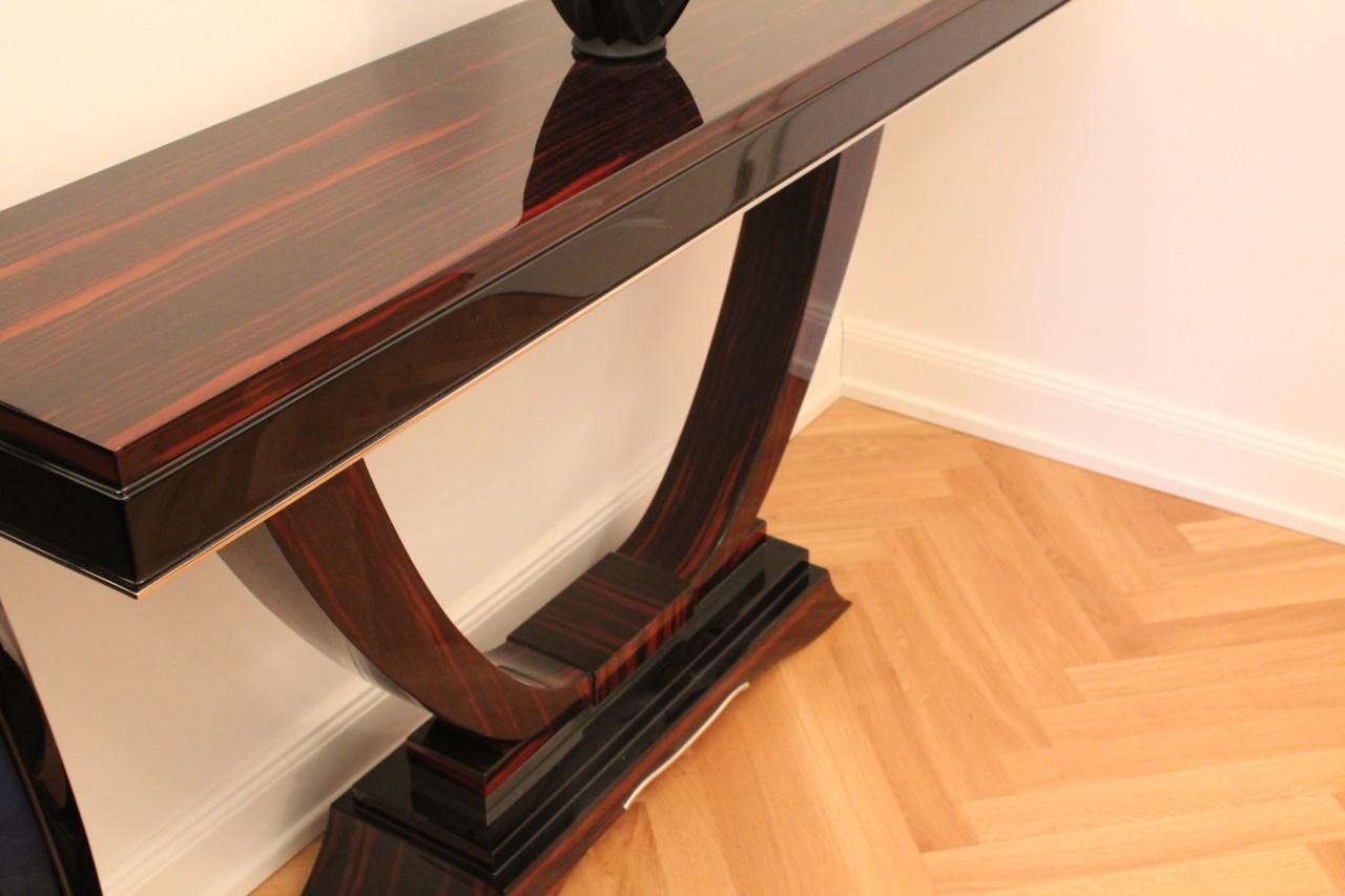 art d co annette stern art d co m bel lampen accessoires in mannheim. Black Bedroom Furniture Sets. Home Design Ideas