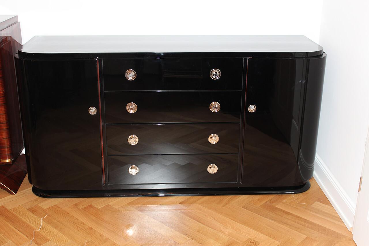 m bel art d co art d co annette stern art d co m bel lampen accessoires in mannheim. Black Bedroom Furniture Sets. Home Design Ideas